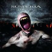 Attitude by Susperia