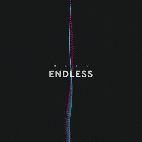 Endless de Haze