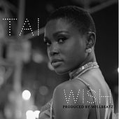 Wish by Tai