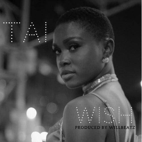 Wish by Tai