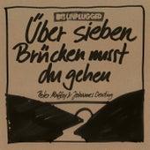 Über sieben Brücken musst du gehn (MTV Unplugged) von Johannes Oerding