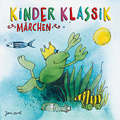 Kinder Klassik - Märchen von Various Artists