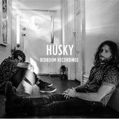 Bedroom Recordings von Husky