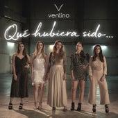 Qué Hubiera Sido by Ventino