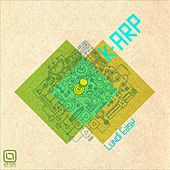 Lundi Easy - Single by Karp
