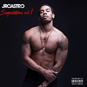 Sexpectations, Vol.1 by JR Castro