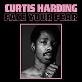 Go As You Are by Curtis Harding