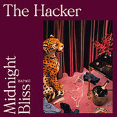 Midnight Bliss by The Hacker