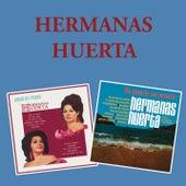 Interpretan a Agustín Lara / De Puerto en Puerto by Hermanas Huerta