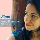 Semplicemente musica by Simo