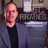 Sweet Forgiveness by David Mumford