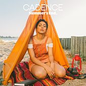 Summer's End by Cadence