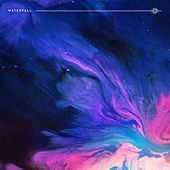 Waterfall by Petit Biscuit