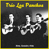 Alma, Corazón y Vida by Trío Los Panchos