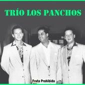 Fruta Prohibida by Trío Los Panchos