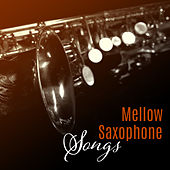 Mellow Saxophone Songs – Jazz 2017, Instrumental Music, Piano & Saxophone, Ambient Melodies by Smooth Jazz Sax Instrumentals