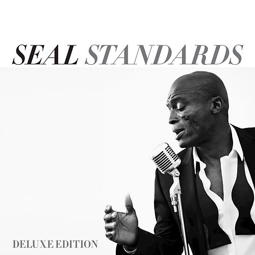 I've Got You Under My Skin by Seal