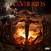 My Vow by Black Veil Brides