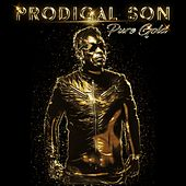 Pure Gold by Prodigal Son