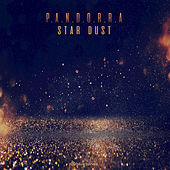 Star Dust by Various Artists