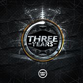 3 Years - Single by Various Artists