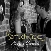 Nossas Canções de Samuel