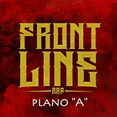 Plano A by The Frontline