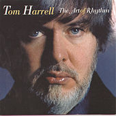The Art Of Rhythm by Tom Harrell