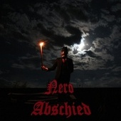 Abschied by Nero