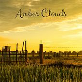 Amber Clouds by Meditation Music Zone
