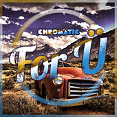 For Ü by Chromatic