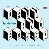 Drum & Bossa by Landslide