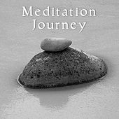 Meditation Journey – Yoga Music, Feel Deep Relaxation with New Age 2017, Spiritual Melodies, Zen Power by Yoga Tribe
