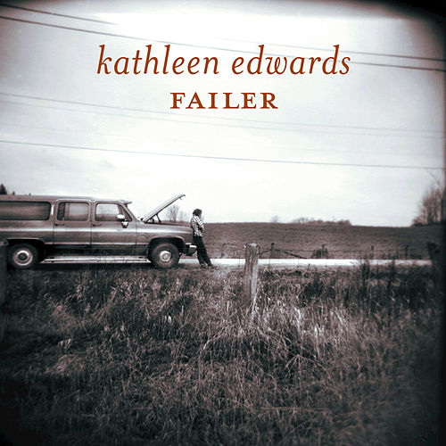 Play & Download Failer by Kathleen Edwards | Napster