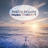Healing Relaxing Music Therapy – Pure New Age Music, Nature Sounds, Rest, Relax 2017 by Reiki