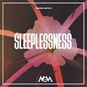 Sleeplessness - EP by Various Artists