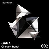 Charge / Transit - Single by Gaga