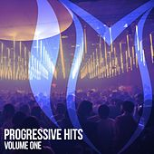 Progressive Hits, Vol. 1 - EP by Various Artists
