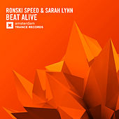 Beat Alive by Ronski Speed