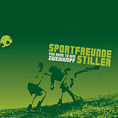 Play & Download You Have To Win Zweikampf by Sportfreunde Stiller | Napster