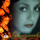 Play & Download Agee Bemooni Agee Namooni by Googoosh | Napster
