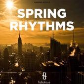 Spring Rhythms - EP by Various Artists