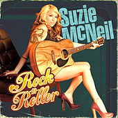 Play & Download Rock-n-Roller by Suzie McNeil | Napster