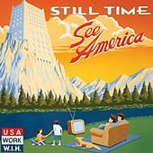 Play & Download See America by Still Time | Napster