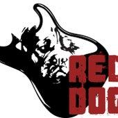 Red Dog by Reddog