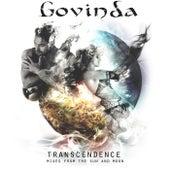 Transcendence by Govinda