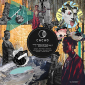 There's Always Cacao In Exotic Places, Vol. 1 - Single by Various Artists