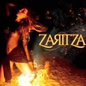 Zaritza by Zaritza