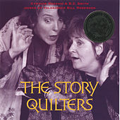 The Story Quilters, Joined by Folksinger Bill Roberson by The Story Quilters