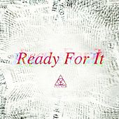 ...ready for It? by Civil Youth